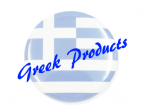 greek-products-logo