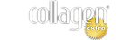 collagen-extra-logo