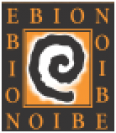 ebion-logo