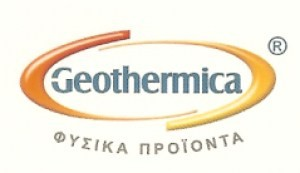 geothermica-logo
