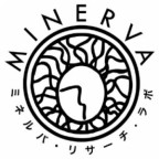minerva-research-labs-ltd-logo
