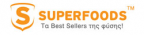 superfoods-logo