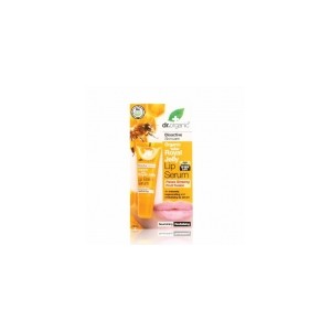 royal-jelly-lip-serum